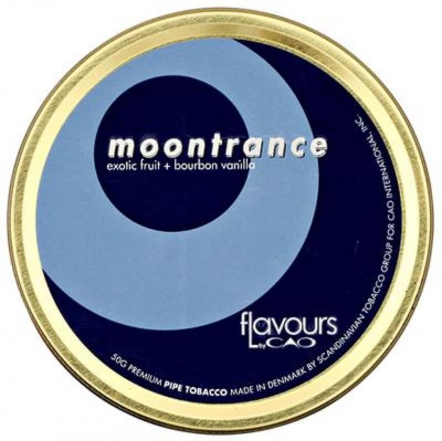 Moontrance