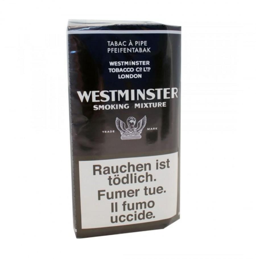 Westminster Smoking Mixture
