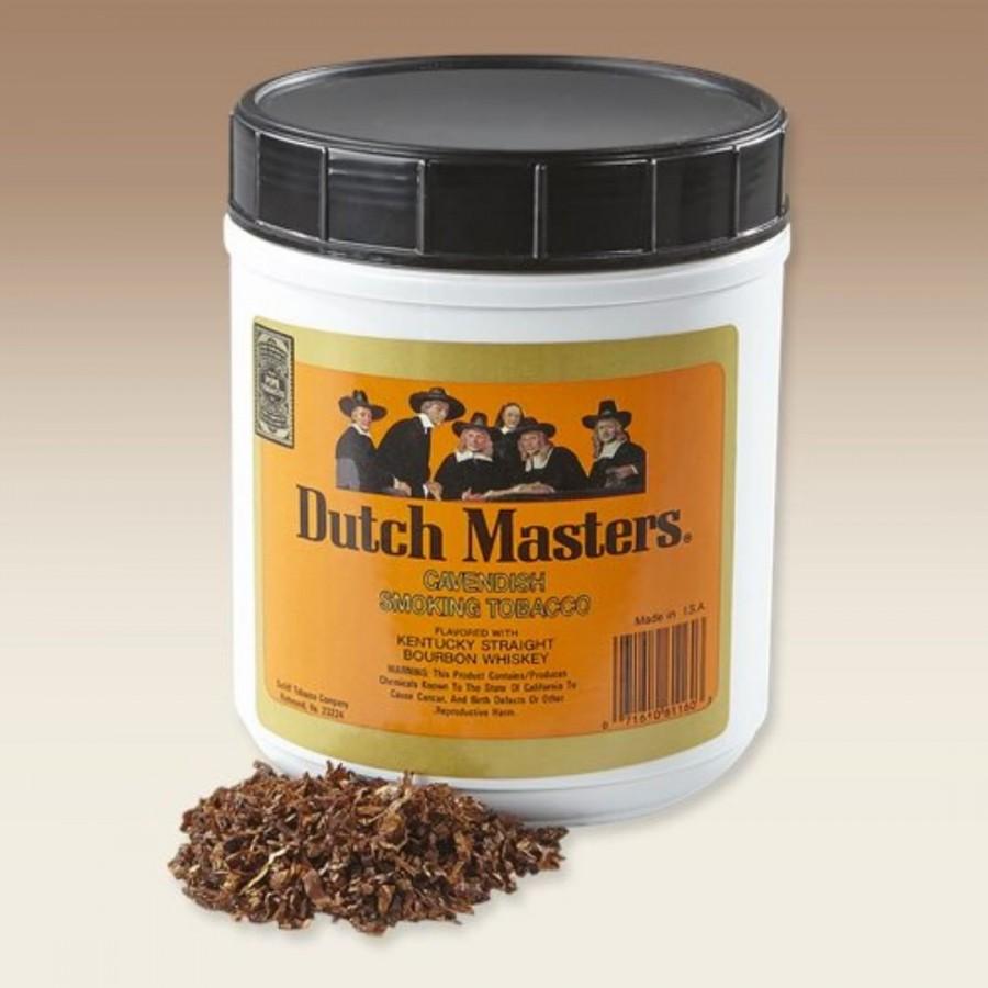 Dutch Masters Cavendish