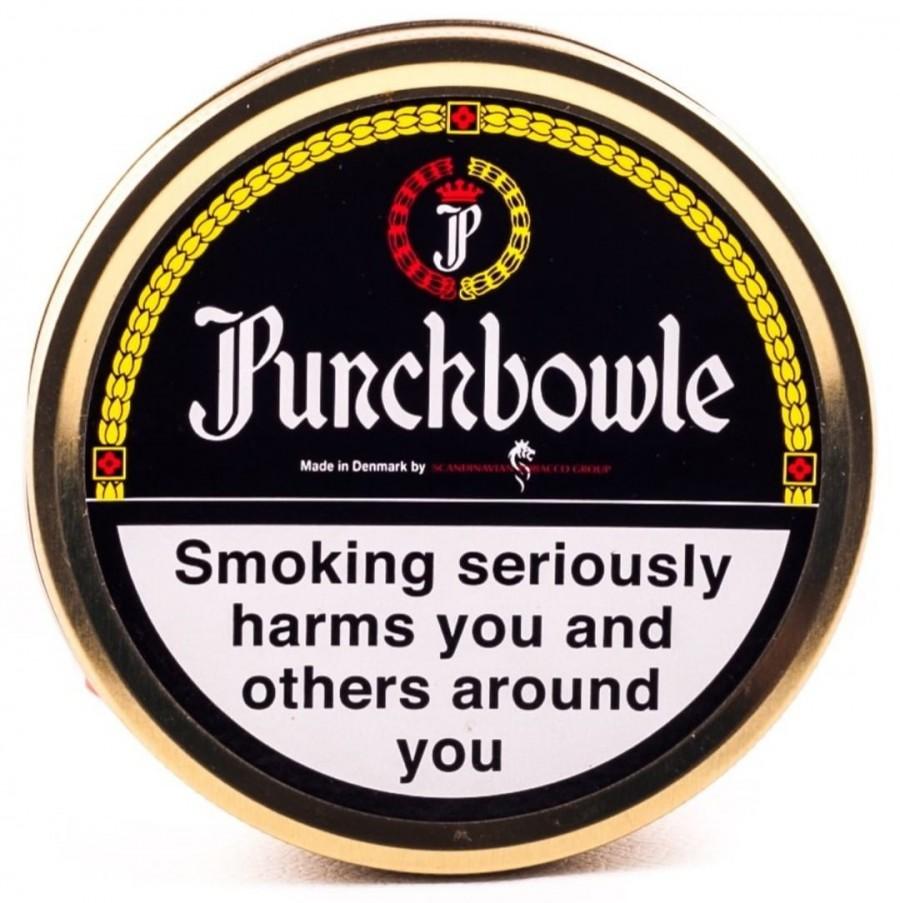 Punchbowle