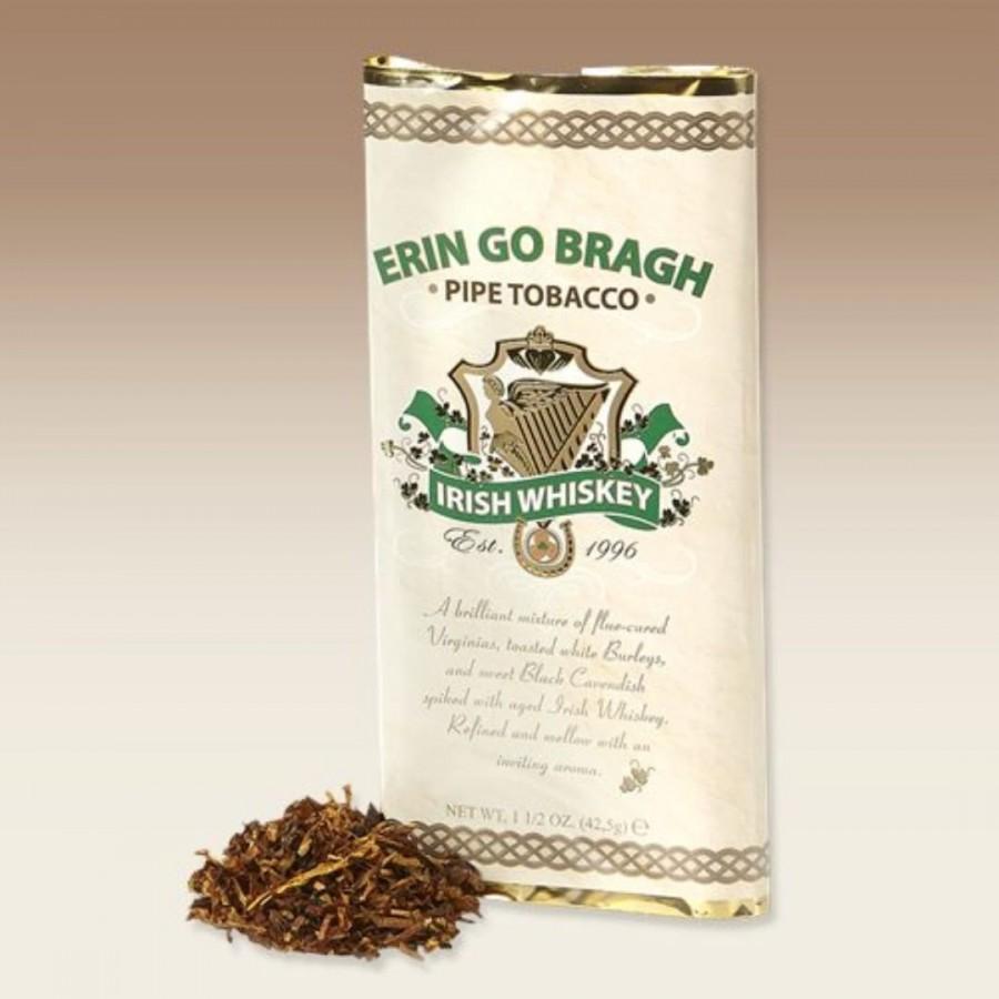 Erin Go Bragh Irish Whiskey