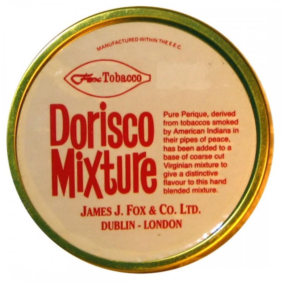 Dorisco Mixture