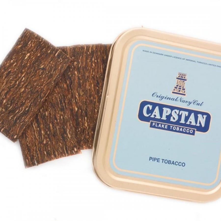 Capstan Original