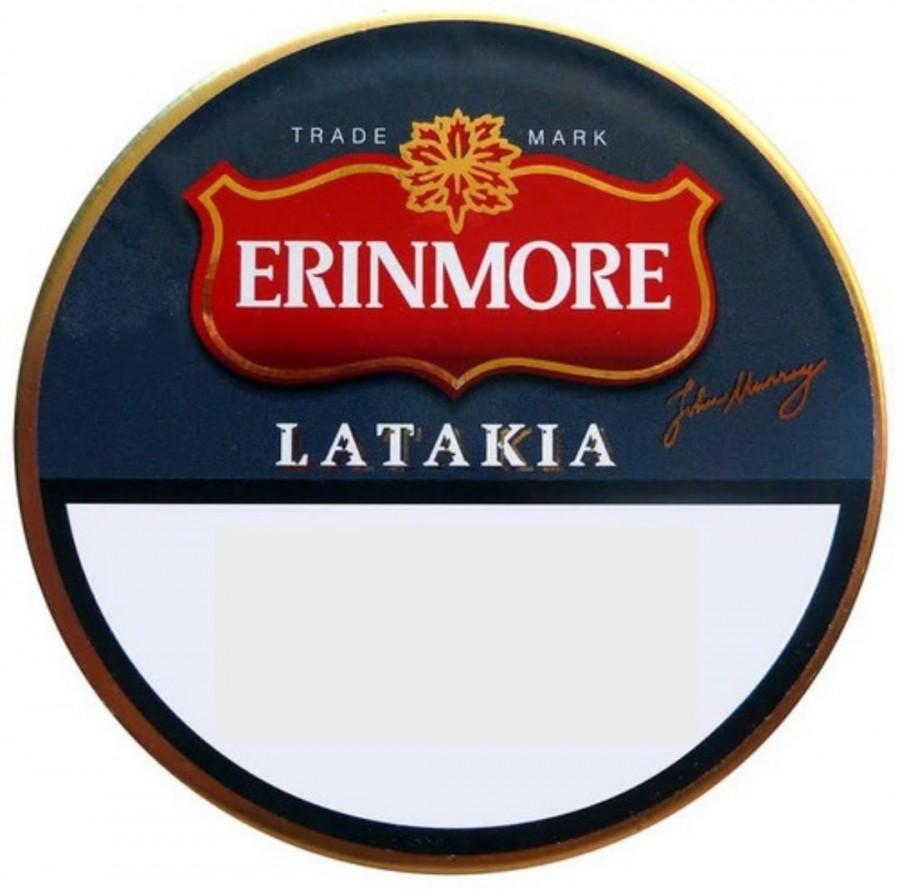 Erinmore Latakia