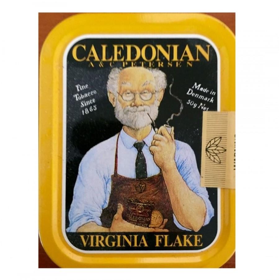 Caledonian Virginia Flake