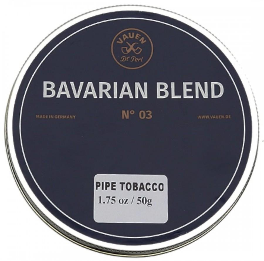 Bavarian Blend N° 03