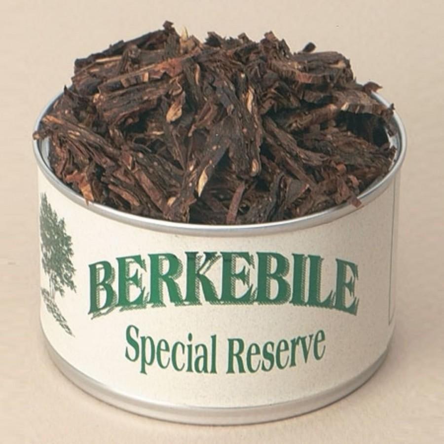 Berkebile Special Reserve