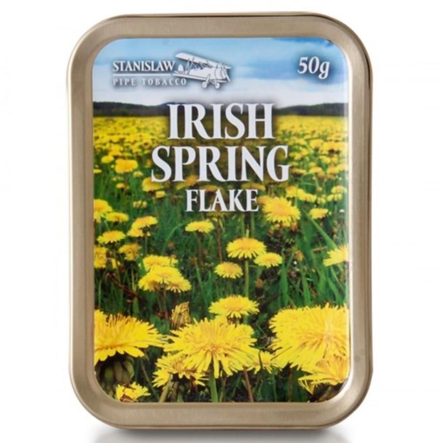 Irish Spring Flake