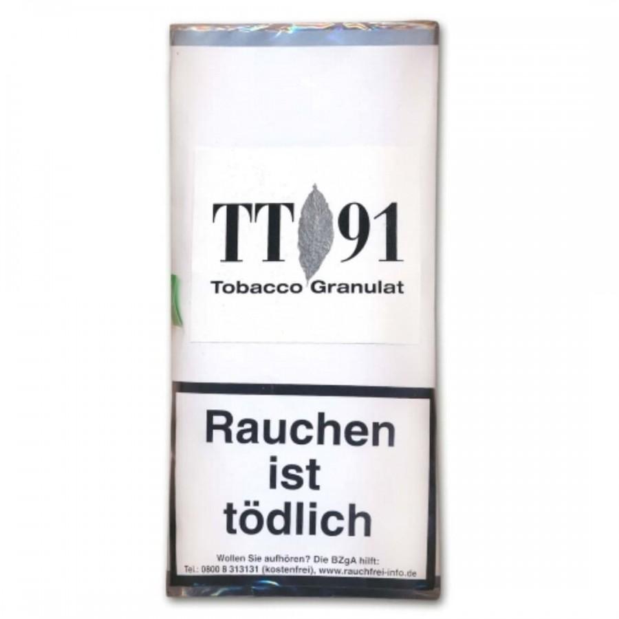 TT 91